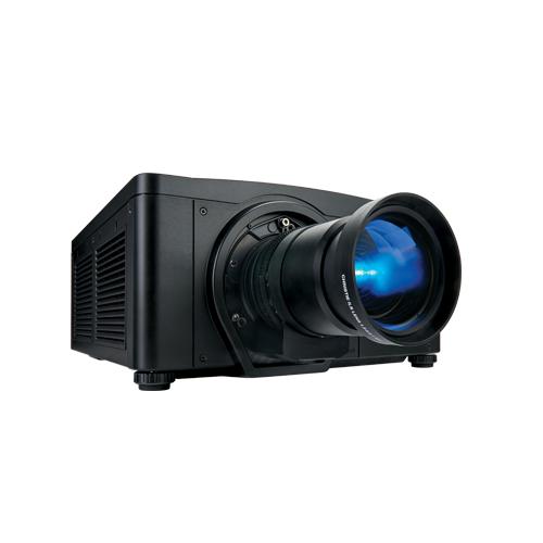 Christie HD14K-M HD Projector