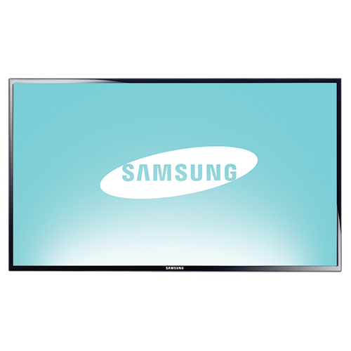 Samsung MD55C 55″ LCD Screen