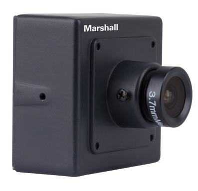 Marshall Mini Cam