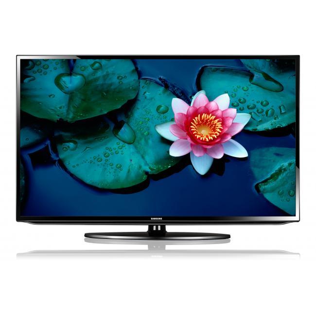 Samsung UE46EH5000 Smart TV
