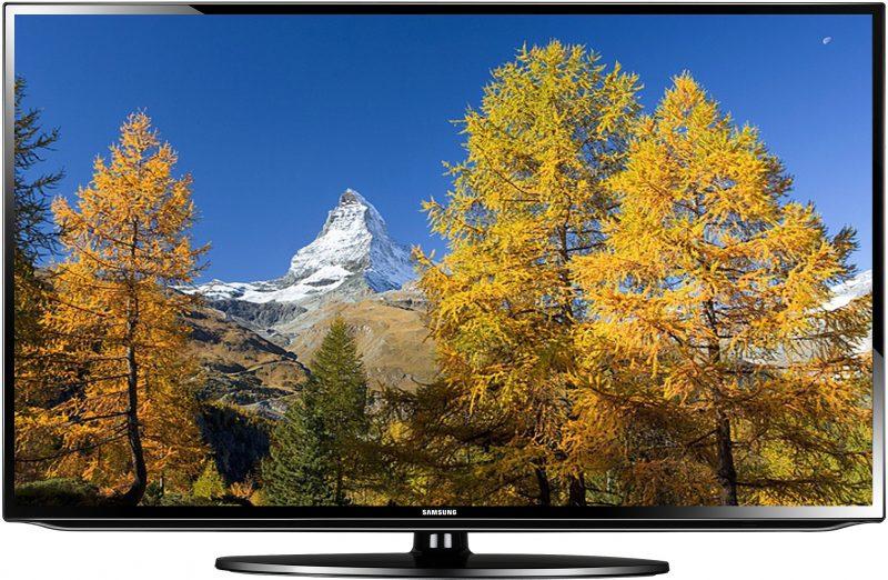 Samsung UE40EH 40″ LCD Screen