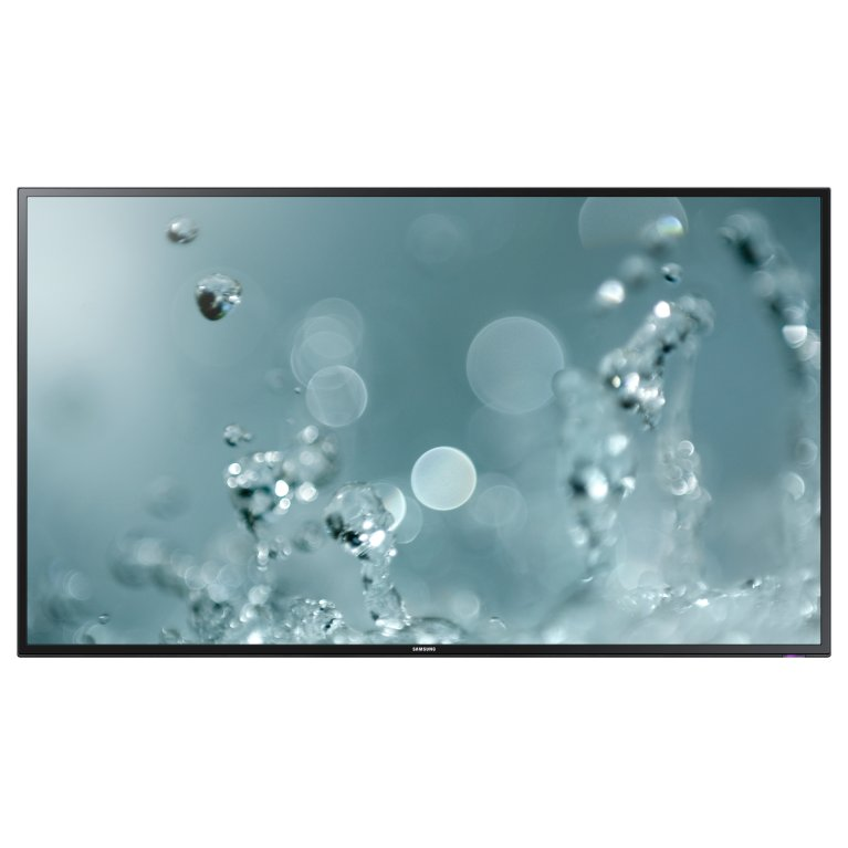 Samsung MD65C 65″ LCD Screen