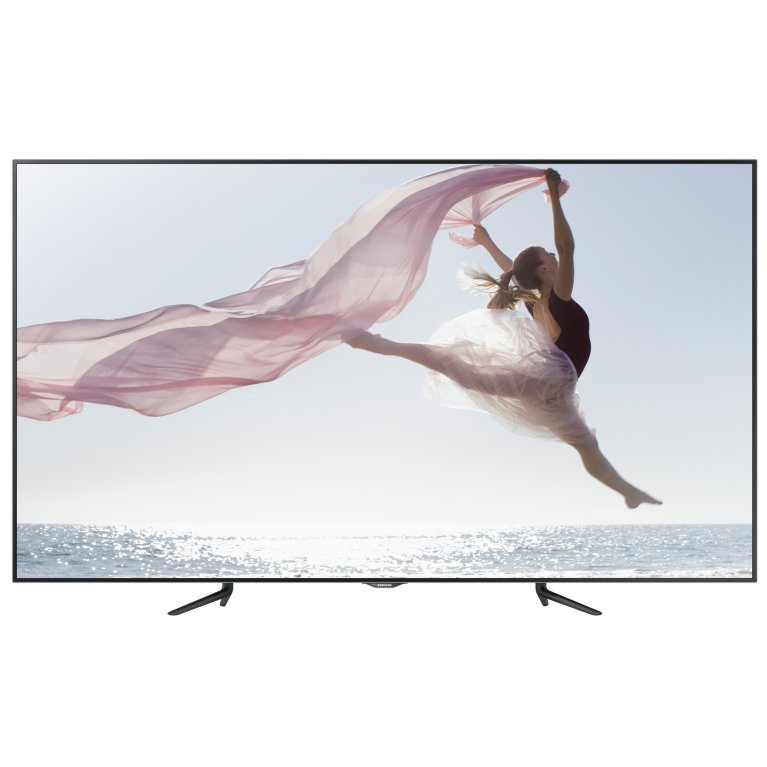 Samsung ME95C – 95″ LCD Screen