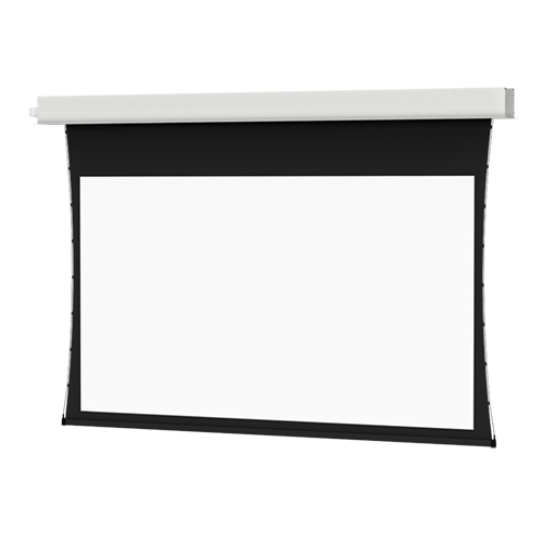 Electric Drop-Down Screens